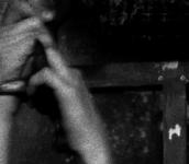 """VISTHIA """"Reditus Conscientia"""" LP"""