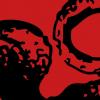 "Yogsothery Trilogy ""Logo"""