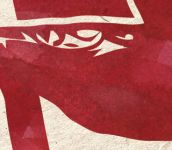 """TRIESTETREMA """"logo"""""""