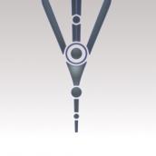"PROGENIE TERRESTRE PURA ""Logo"""