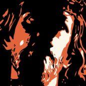 "MonumentuM ""In Absentia Christi"" XX Anniversary T-Shirt"