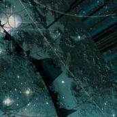 "PROGENIE TERRESTRE PURA ""Asteroidi"" EP"