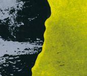 """COIL COMMEMORATE ENSLAVE """"Maxima Moralia"""" EP"""