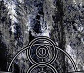 "DISSVARTH ""Logo"""
